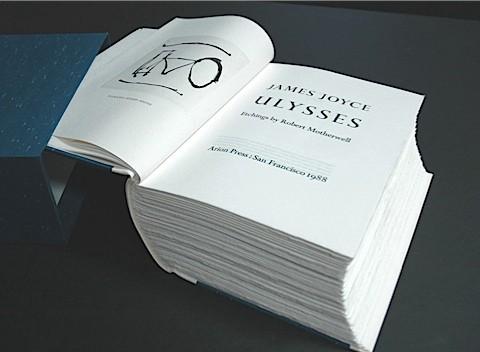 """Результат пошуку зображень за запитом """"ulysses joyce"""""""